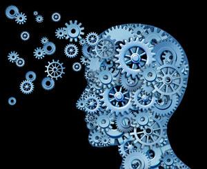 Gears-Brain2-1